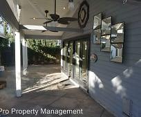 537 E Van Bibber Ave, 92866, CA