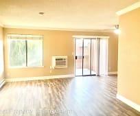 38623 Cherry Ln, Cherry Guardino, Fremont, CA