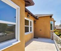 5510 Secrest Dr, View Park-Windsor Hills, CA