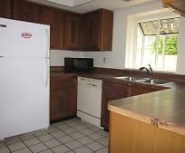 Kitchen, 14715 Tall Tree Dr
