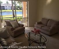 3195 Serena Ln, Fiddler's Creek, Naples, FL
