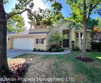 3327 Willowbrook Cir, Stockton, CA