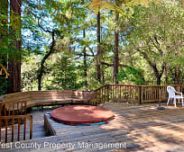 11500 Mays Canyon Rd, Guerneville, CA