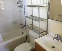 Bathroom, 715 Umi St