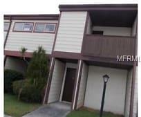 Building, 4012 Woodfern Dr