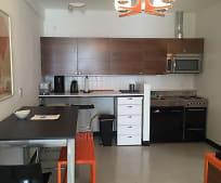 Kitchen, 219 Forest Hill Dr