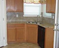 Kitchen, 5250 Westchase Loop