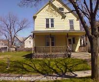 332 Hawley St, Southwest Rochester, Rochester, NY