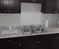 Kitchen, 8936 Griggs St