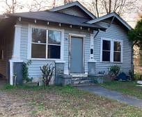 Apartments For Rent In Monroe La 102 Rentals Apartmentguide Com