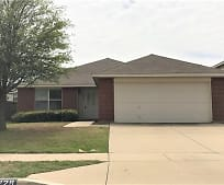 Building, 6229 Winnebago Ct