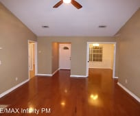 3557 Sweet Bay Dr, Berry Place, Pace, FL