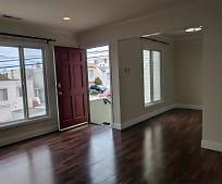 126 Byxbee St, Merced Heights, San Francisco, CA