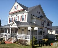 405 Bedford Rd, Pleasantville, NY