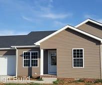Building, 315 Beech Bend Rd