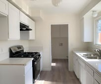 Kitchen, 2037 Paso Real Ave