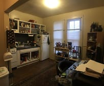 Studio Apartments For Rent In Seguin Tx 5 Rentals