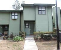 2806 Ferret Ct, Martinez Elementary School, Augusta, GA