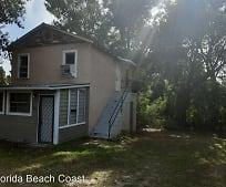 414 S Miami St, Lake Wales, FL