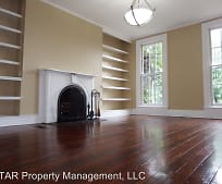 1624 Hollins St, Union Square, Baltimore, MD