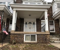 5959 Loretto Ave, Laura H Carnell School, Philadelphia, PA