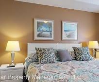 Bedroom, 229 Presidential Dr