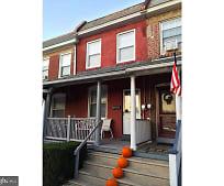 947 Sargent Ave, Harriton Senior High School, Bryn Mawr, PA
