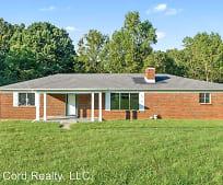 3517 Hwy 41 A, Sycamore High School, Pleasant View, TN