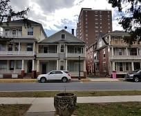 119 Chestnut St, Herndon, PA