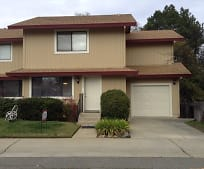4460 Pomo Cir, Lincoln, CA