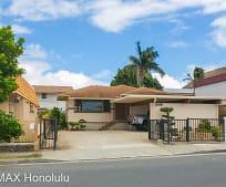 3648 Campbell Ave, Diamond Head   Kapahulu   St Louis, Honolulu, HI