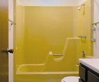Bathroom, 1532 W Tiffany Ct