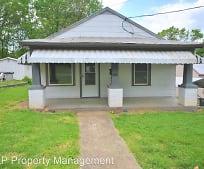 1729 Texas Ave, Fairview Heights, Lynchburg, VA