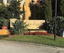 6169 Metrowest Blvd, Metro West, Orlando, FL