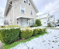 2248 18th St SW, Kenmore, Akron, OH