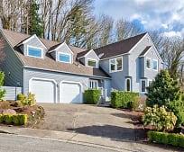5706 143rd Pl SE, Somerset, Bellevue, WA