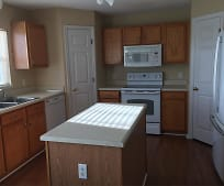 2906 Ariel Ave, Eagle Bay, Kissimmee, FL