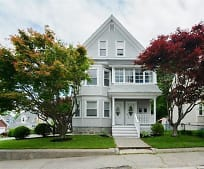 299 Middlesex St, North Andover, MA