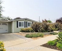 6926 E Rendina St, Palo Verde, Long Beach, CA