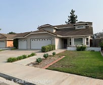 1315 Henshaw Rd, Guajome, Oceanside, CA