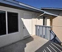 253 Tamarack Ave, North Beach, Carlsbad, CA