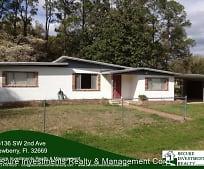 25136 SW 2 Ave, Branford, FL