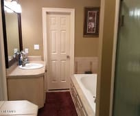 Bathroom, 5332 Linmoor Dr