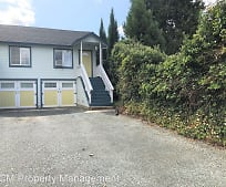 111 Florence Ave, Grass Valley, CA