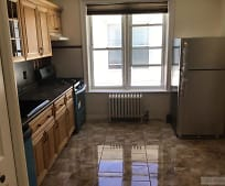 Kitchen, 1427 78th St