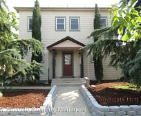 236 N Oakdale Ave, Medford, OR