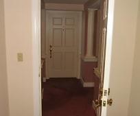 Bathroom, 235 E Jefferson St