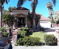 5091 Patti Jo Dr, Del Campo High School, Fair Oaks, CA