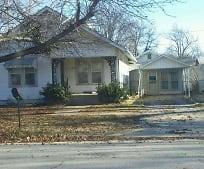 130 N Cherry St, Pauls Valley, OK
