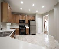 Kitchen, 845 Horseshoe Way